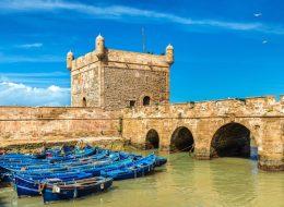 Les Meilleurs Excursions, Tours et Activités au Maroc